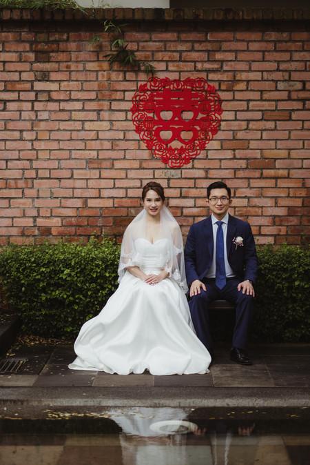 Sam_Kim_Wedding_SDE-90.jpg