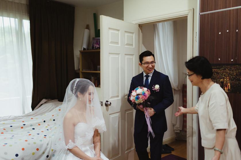 Sam_Kim_Wedding_SDE-38.jpg
