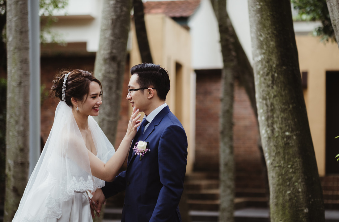 Sam_Kim_Wedding_SDE-96.jpg