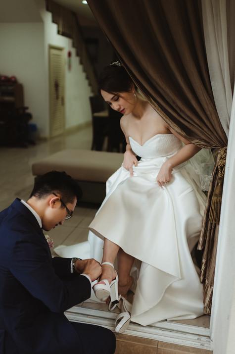 Sam_Kim_Wedding_SDE-51.jpg