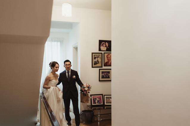 Sam_Kim_Wedding_SDE-49.jpg