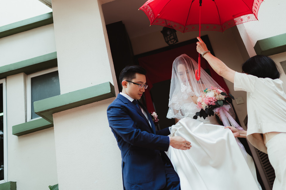 Sam_Kim_Wedding_SDE-166.jpg