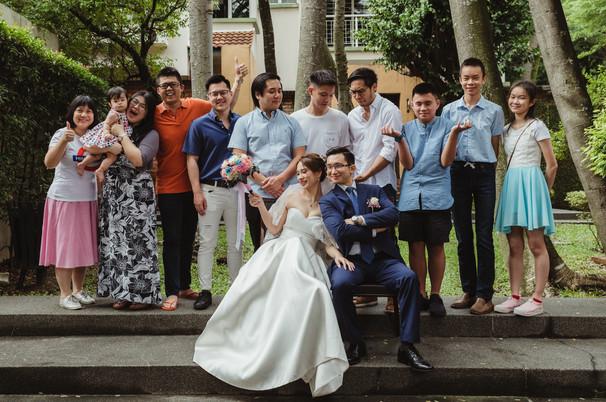 Sam_Kim_Wedding_SDE-159.jpg