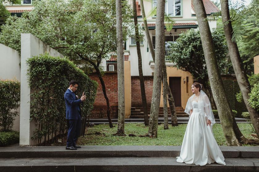 Sam_Kim_Wedding_SDE-93.jpg