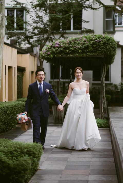 Sam_Kim_Wedding_SDE-56.jpg
