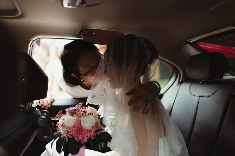 Sam_Kim_Wedding_SDE-172.jpg
