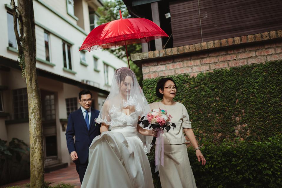 Sam_Kim_Wedding_SDE-168.jpg
