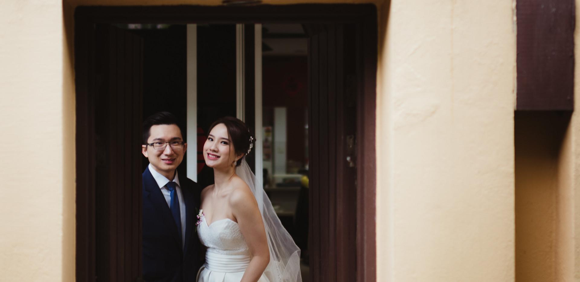 Sam_Kim_Wedding_SDE-53.jpg