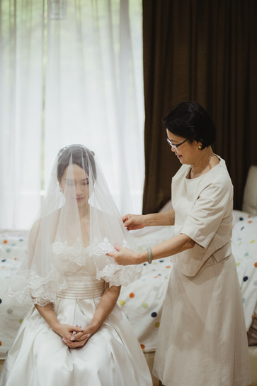 Sam_Kim_Wedding_SDE-32.jpg