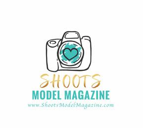 SHOOTS+LOGO.jpg