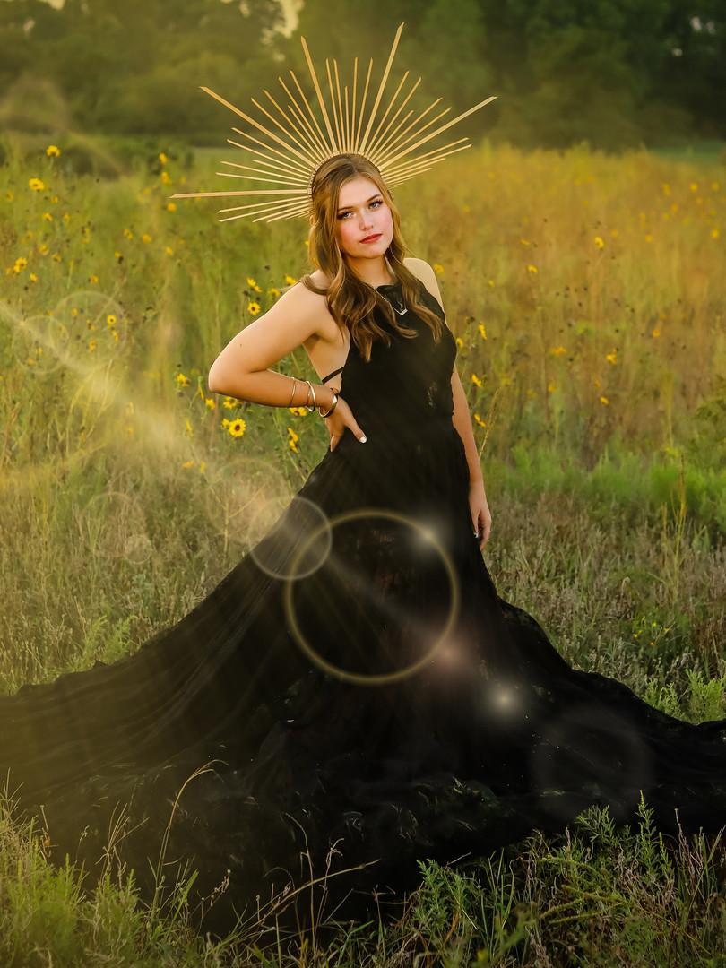AspynnTaborPhotography-Abbie Moses-19.jp