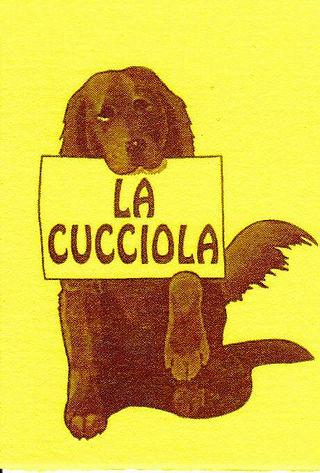 logo Cucciola.jpg