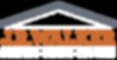 roofing delaware