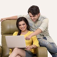 Couple-on-computer-via-Pixabay.jpg
