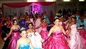 quinceanera-party-123.jpg