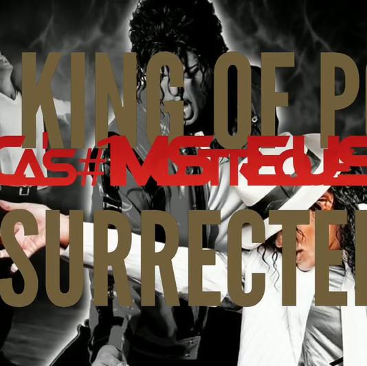 Jackson 5 Medley