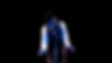 James Brown at Mic.png