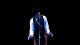 James Brown at Mic.png