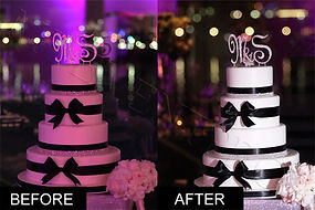 cake spot.jpg