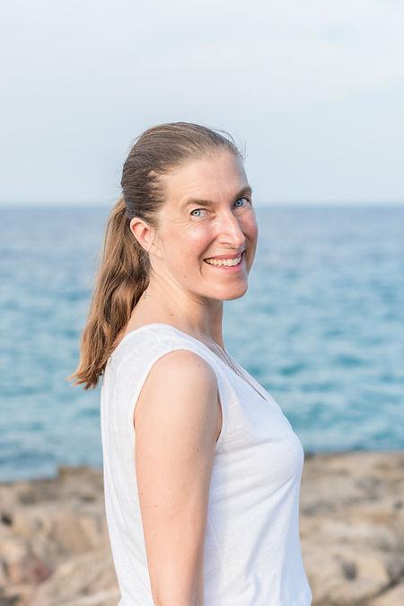 Dominique_yoga_Ibiza2-20.jpg