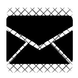 mail-icon3-black