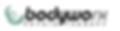 Bodyworx logo.png