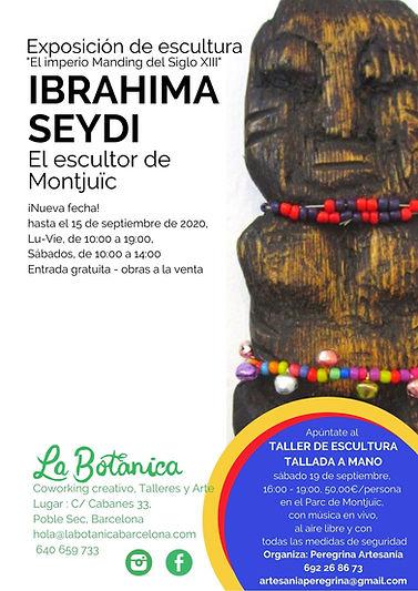 Poster Ibahima nueva fecha.jpg