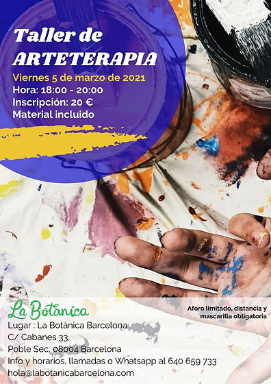 Poster Agnés Arteterapia.jpg