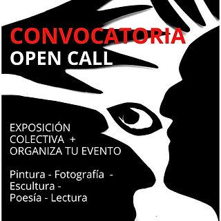 Exposición enero.jpg