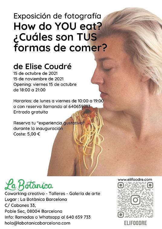 Exposición Elise (5).jpg