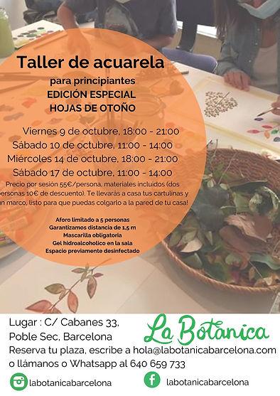 Acuarela_otoño.jpg