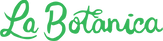 Logo La Botanica_sin fondo.png