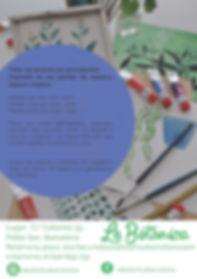Taller de Acuarela Clarissa.pdf.jpg