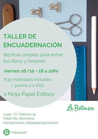 Renata - Encuadernación (1).jpg