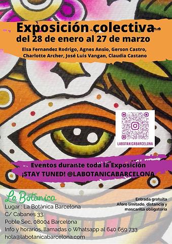 Exposición Colectiva 01-03 (4).jpg