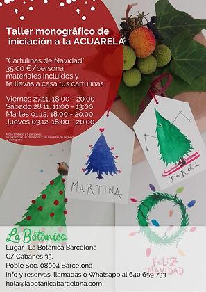 Taller de cartulinas de Navidad (2).jpg
