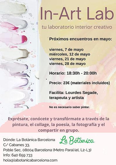 In-Art Lab mayo 2021.jpg