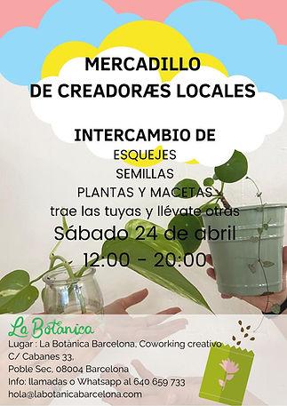 Mercadillo Intercambio Plantas (3).jpg