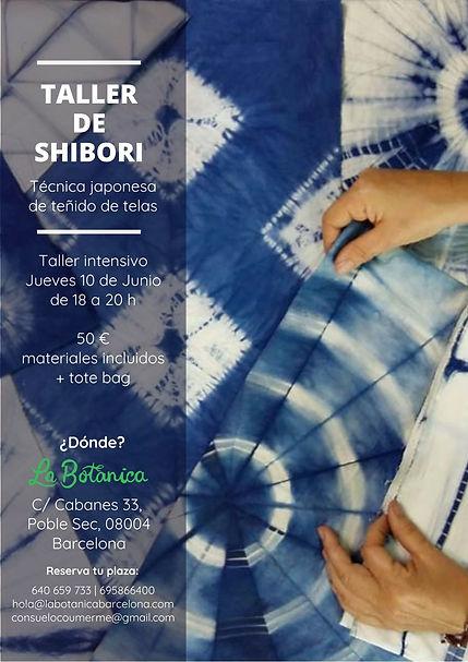 Taller Shibori 2021.jpg