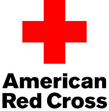 Red Cross logo.jpeg