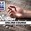 Thumbnail: Opioid Overdose use of Naloxone