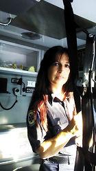 paramedic life.jpg