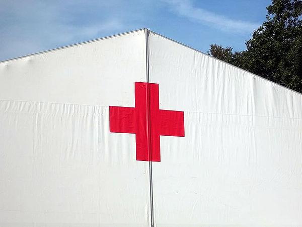 red-cross-international-red-cross-americ