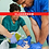 Thumbnail: Basic Life Support- RED CROSS