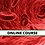Thumbnail: Universal Bloodborne Pathogens