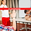 Thumbnail: Adult And Pediatric First Aid/CPR/AED- RED CROSS