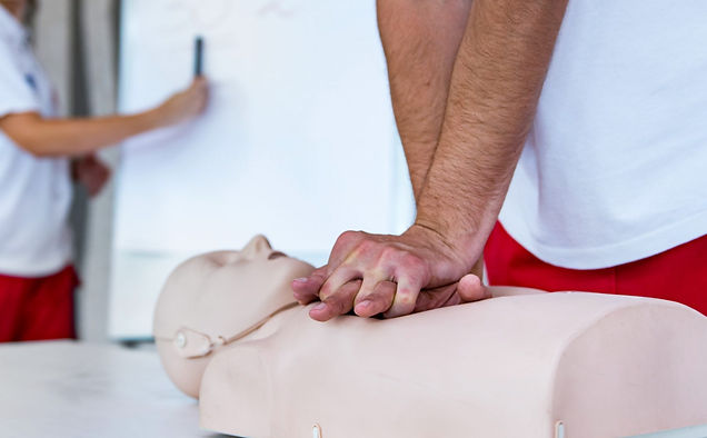 Adult%20and%20Pediatric%20CPR%20First%20