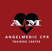 Angel_medic LOGO Size 1.pdf.png