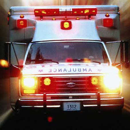CPR -vs- BLS Training