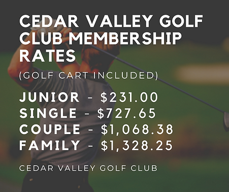 Cedar Valley Golf Memberships-3.png
